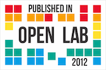 OpenLab 2012